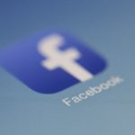 Billions Wiped Off Facebook Shares In Wake of Data Scandal